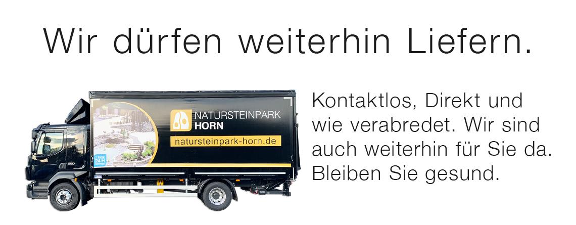 Teaser_Horn_Liefern