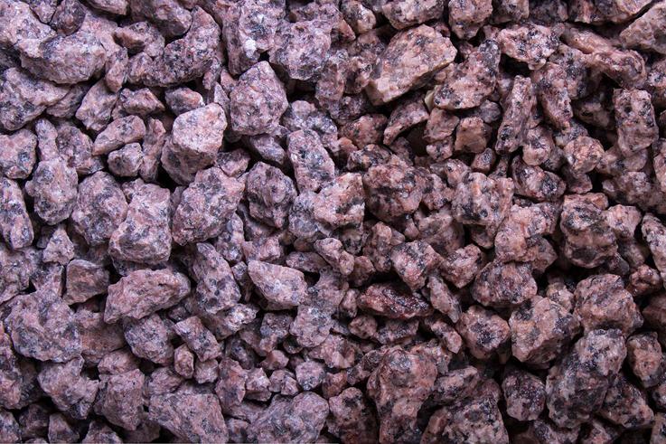 Irischer Granit 8-16