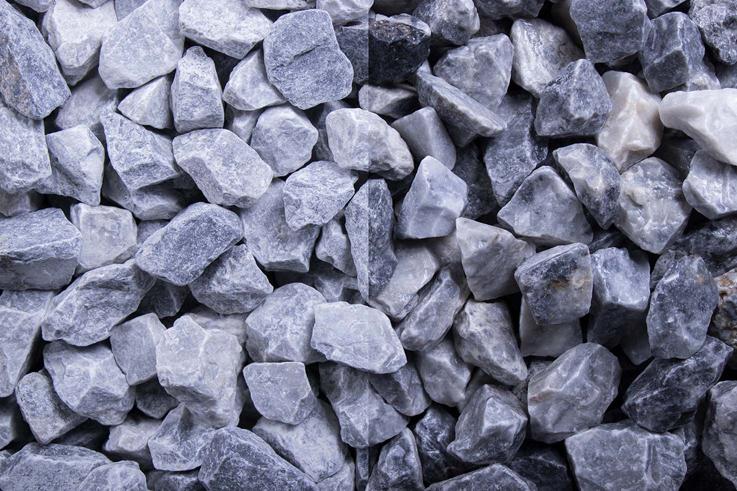 Kristall blau 16-32