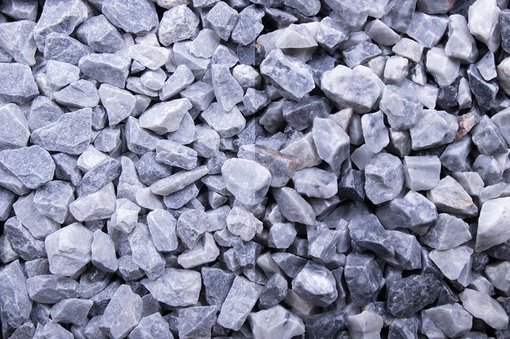 Kristall blau 8-16