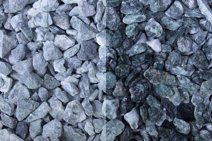 Kristall grün 12-16