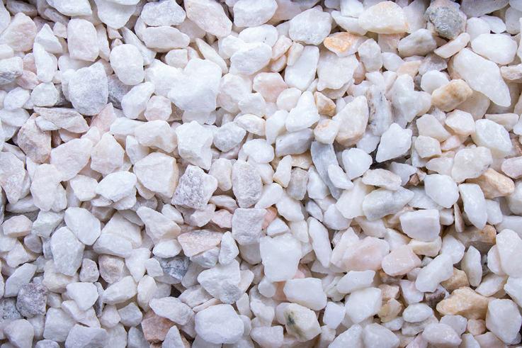 Marmor bianci 7-16