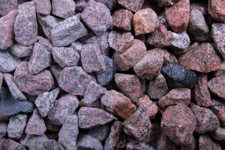 Schottischer Granit 16-32