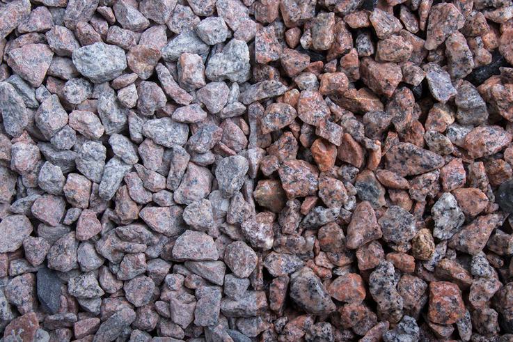 Schottischer Granit 8-11