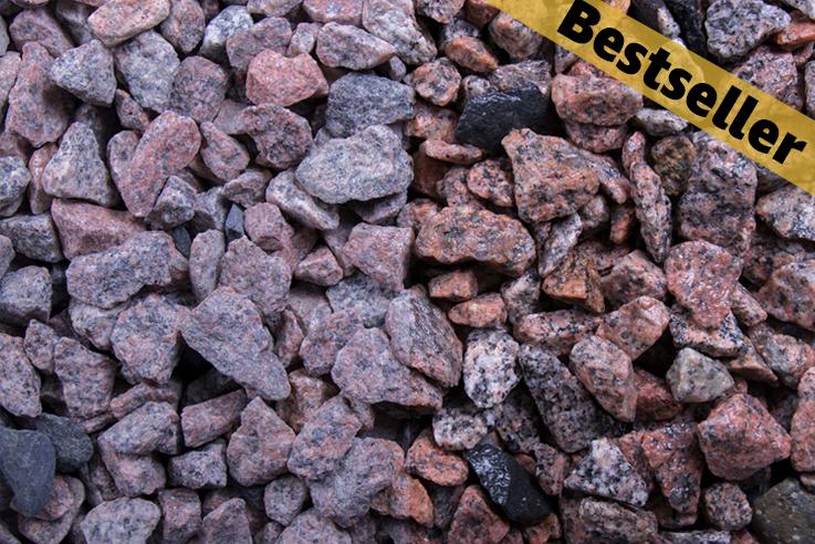 schottischer granit 8-126