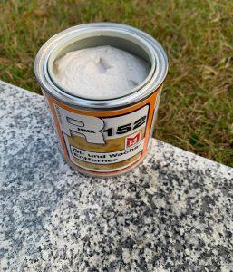 Moeller Stone Care HMK R152 ÖI- und Wachs-Entferner-Paste