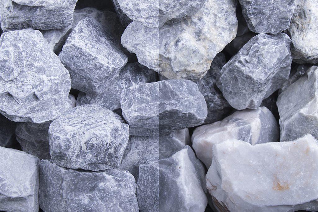 kristall blau 30-60