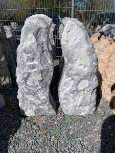 Twin Rock 0,60 Meter