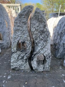Twin Rock 1,30 Meter