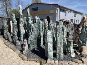 Naturstein Atlantis