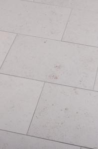mausgrau natursteinplatte minimalistisch