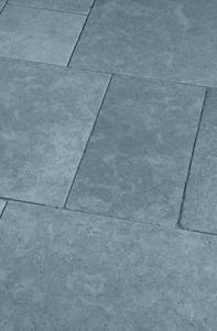 terrassenplatten russisch blau