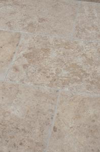 Terrassenplatte antik toledo mediterrane optik