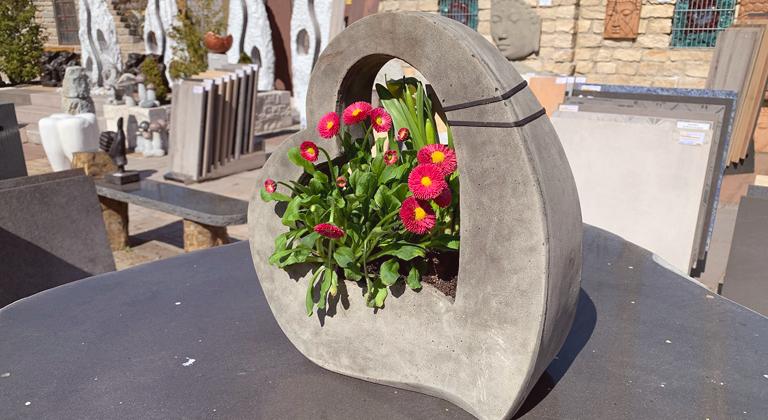Hannoversche Blumenerde