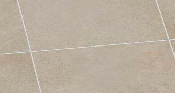 Keramikfliesen Vivo Serie: Serena Beige