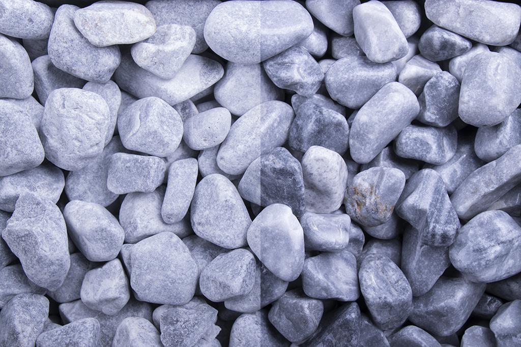 kristall blau 40-60