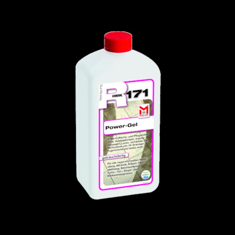 Reiniger Epoxidharz Rückstände