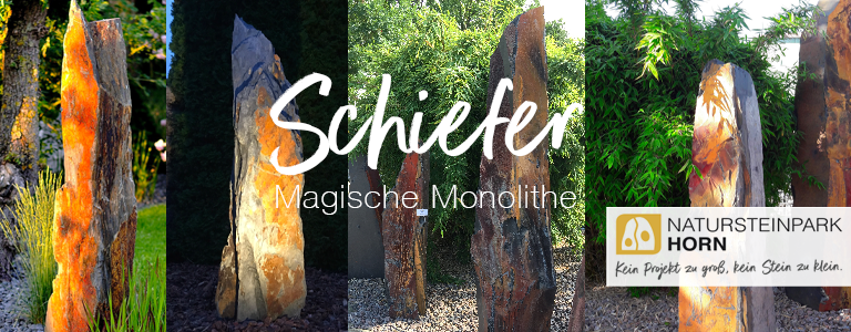 Read more about the article Schiefer