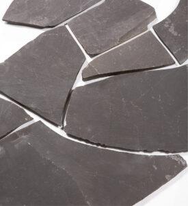 polygonalplatten-anden-schwarz-brasilien-basalt