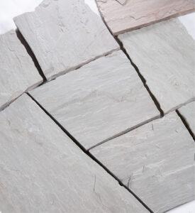 polygonalplatten-atlas-grau-indien-sandstein
