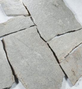 polygonalplatten-hellas-dunkelgrau-grun-griechenland-silikatmarmor