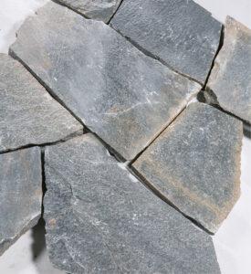 polygonalplatten-lara-blau-dunkelgrau-blau-griechenland-calcitmarmor