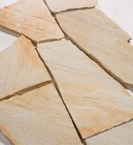 polygonalplatten-limerick-gold-gold-gelb-gemischt-irland-quarzit
