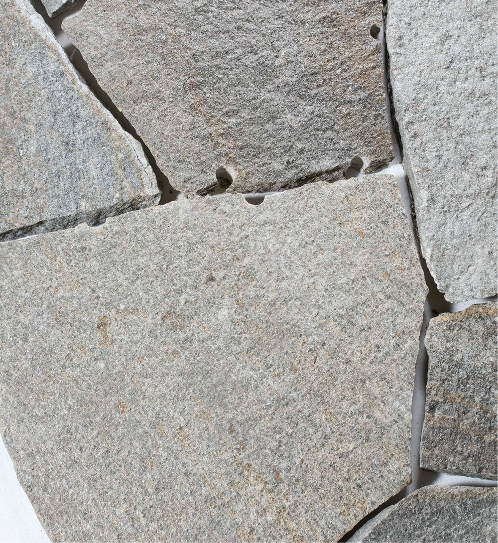 polygonalplatten-luserna-vallegrigia-grau-blau-italien-gneis
