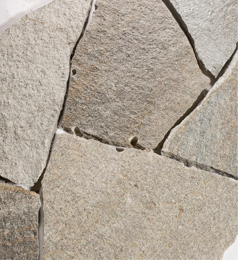 polygonalplatten-luserna-valleverde-grau-gelblich-gemischt-italien-gneis