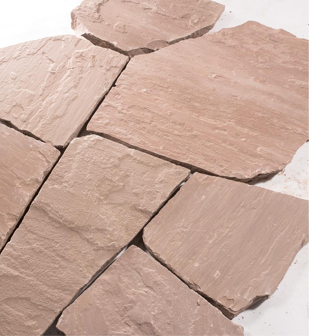 polygonalplatten-modac-rotlich-bunt-indien-sandstein