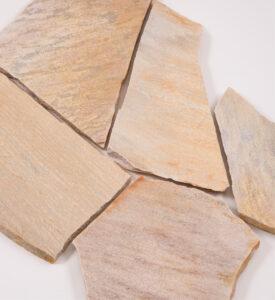 polygonalplatten-rio-dorado-gelb-gelb-gemischt-brasilien-quarzit