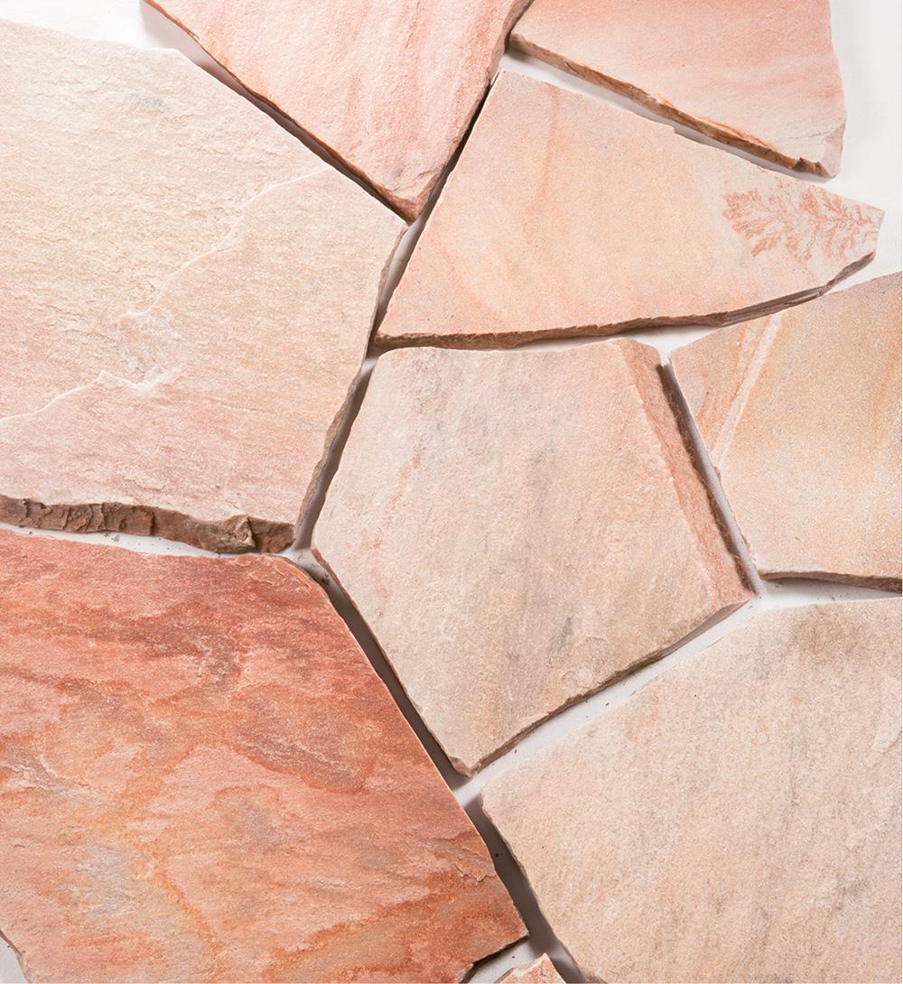 polygonalplatten-rio-dorado-rose-rose-gemischt-brasilien-quarzit