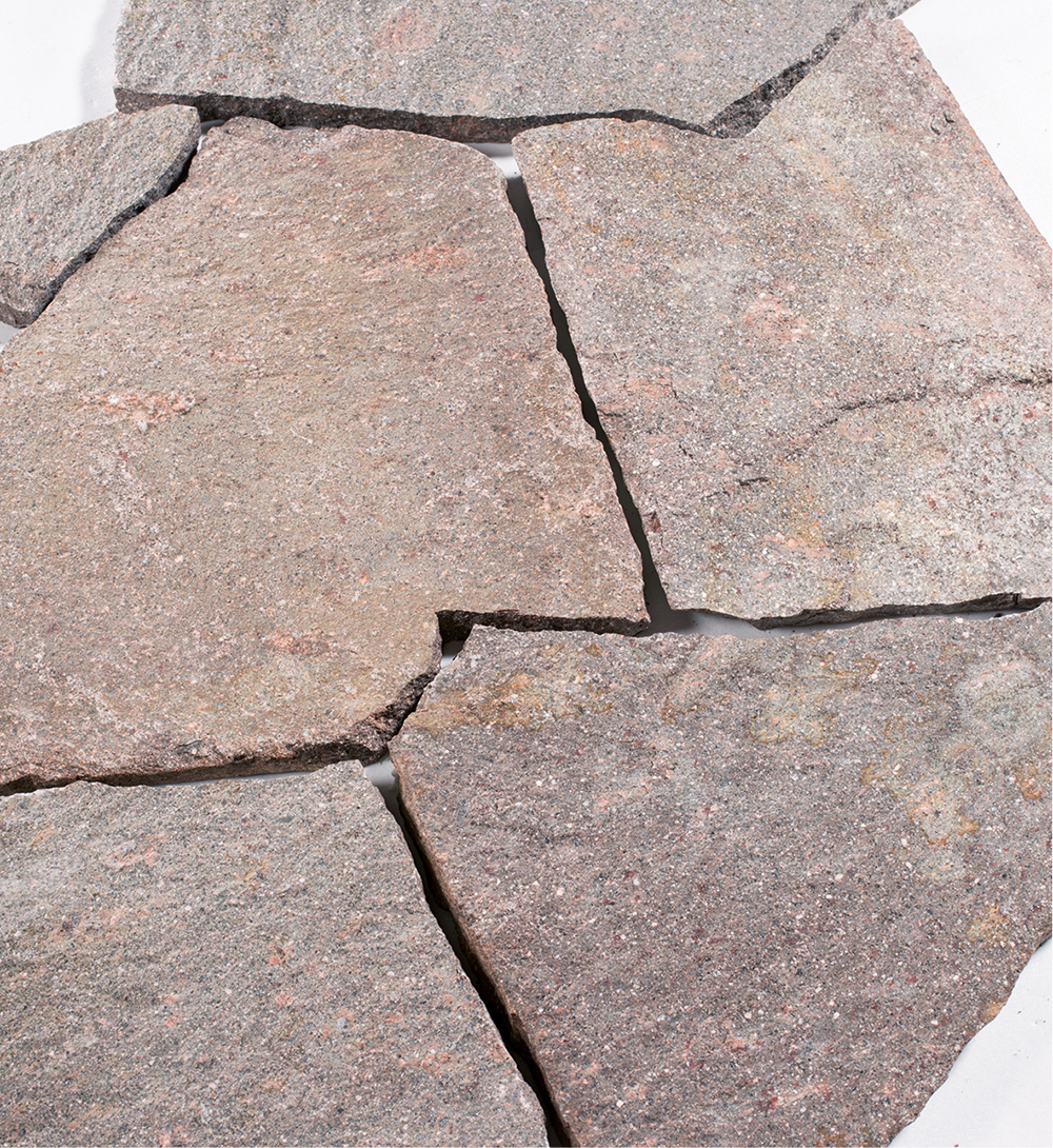 polygonalplatten-trentino-grau-rot-bunt-italien-porphyr