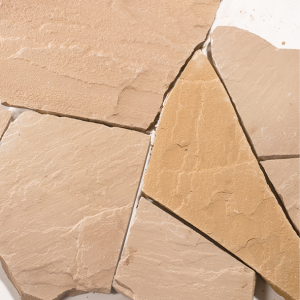 Sandstein Produktfoto