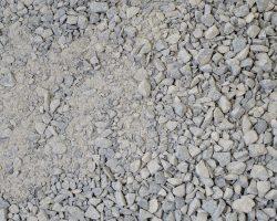 Brechsand 0-5