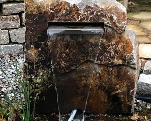 Wasserspiel_Naturstein